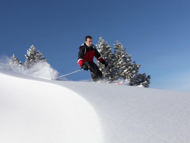 Ski Neige 3@phovoir