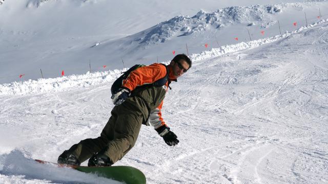 Ski Neige 4@phovoir