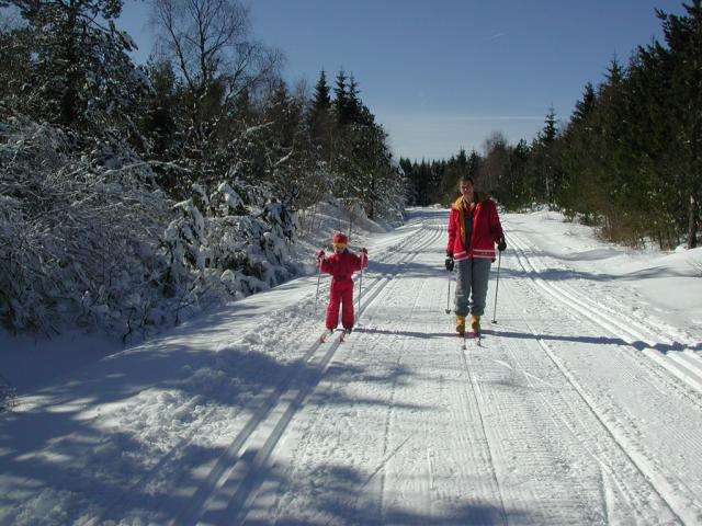 Ski Neige 5@d.rixte