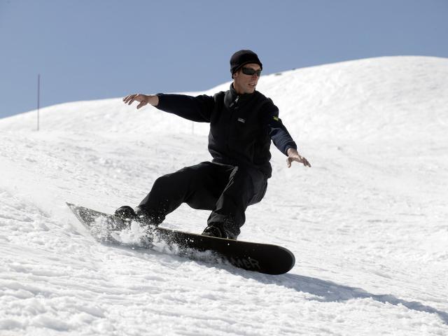 Ski Neige 7@phovoir