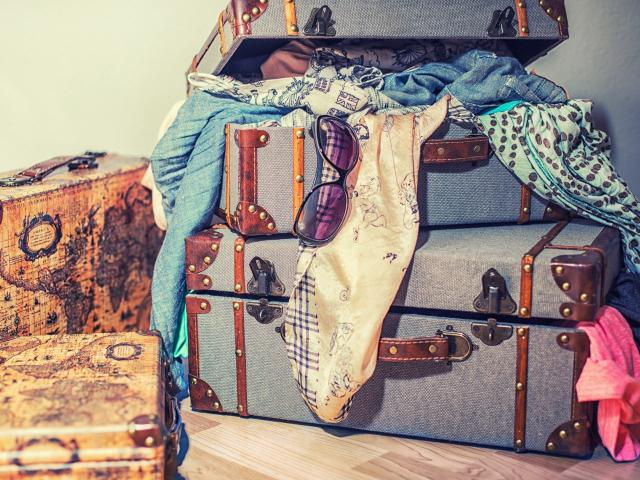 Bagages 4©pixabay Irina.l