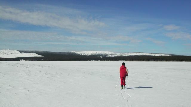 Hiver Ski 2©d.rixte