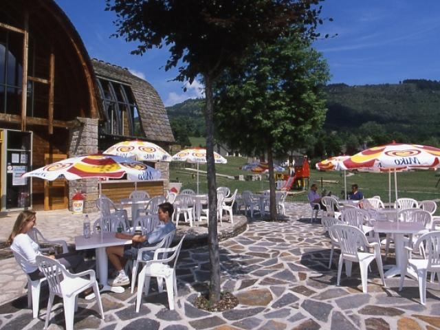 Village De Vacances Accueil3