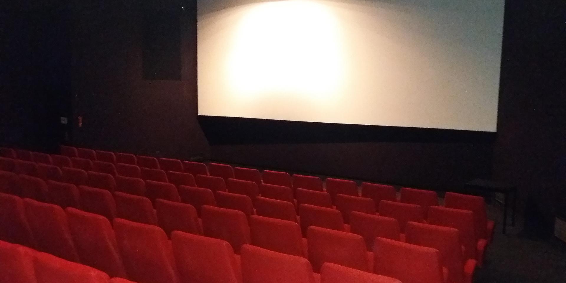 Cinéma de Mende  10 salles de projections de films & des