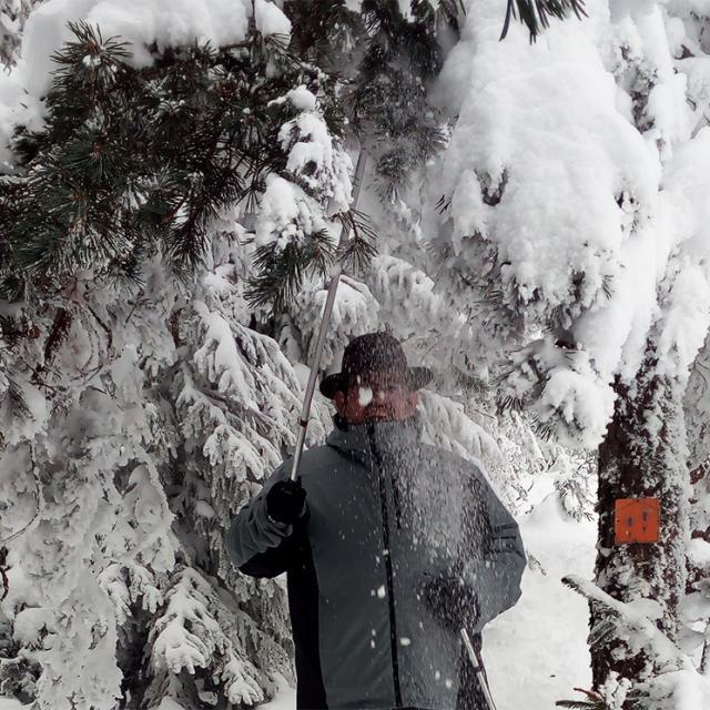 lac-charpal-neige-1-215a-manceau.jpg