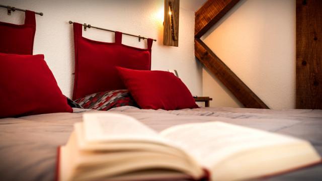 Hotel La Poste Habitarelle©calendini (1)