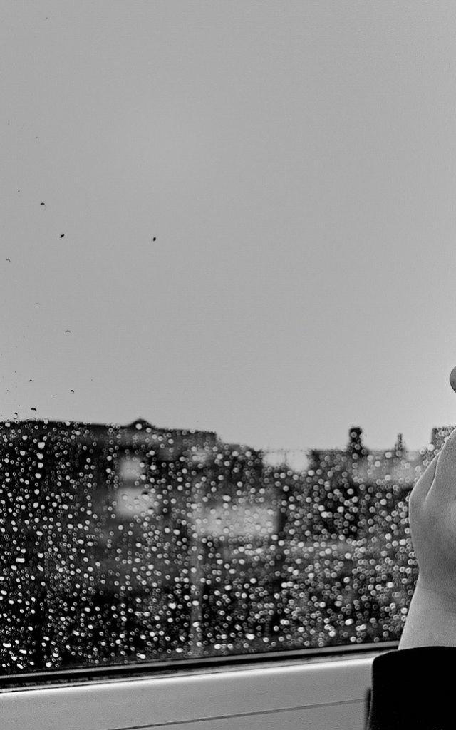 enfant-pluiepixabay-public-1.jpg