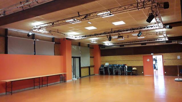 Salle Antirouille (1)
