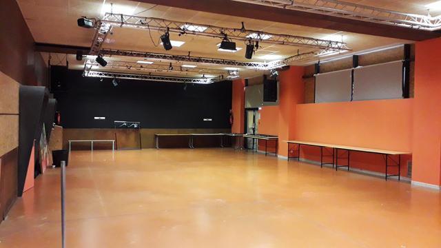 Salle Antirouille (2)