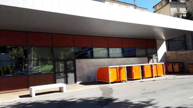Salle Antirouille (4)