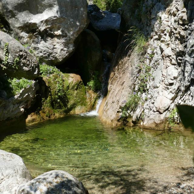 castellar-canyon-vincent-jacques.jpg