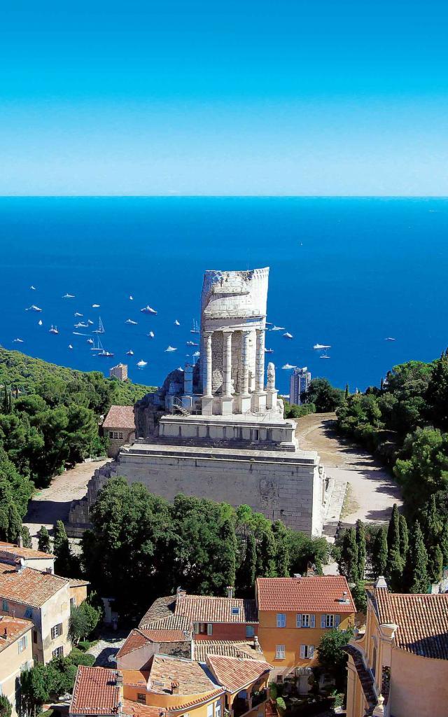 la-turbie-panoramique-trophee-auguste-pierre-behar.jpg