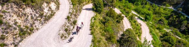Equitation Saint Agnes