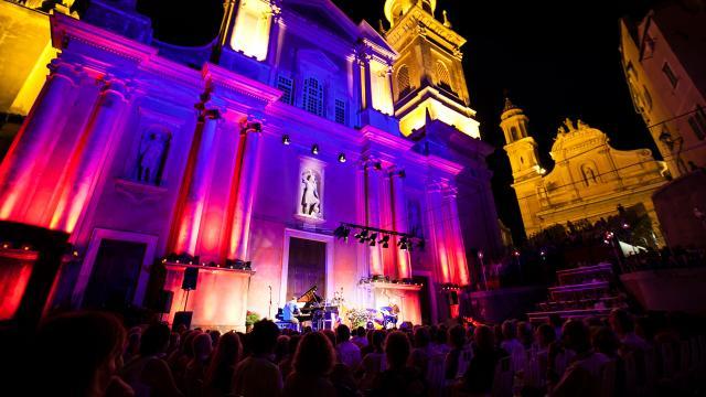 festivalmusique-villedementon03309.jpg