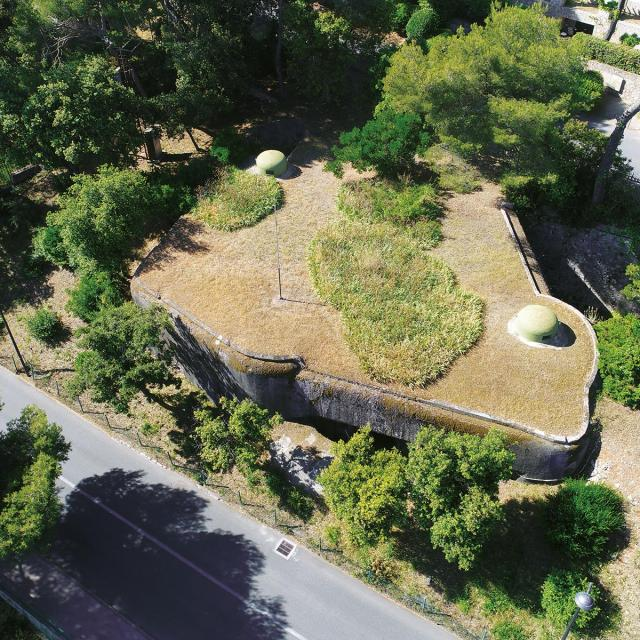 fort-du-cap-martin-drone-de-regard.jpg