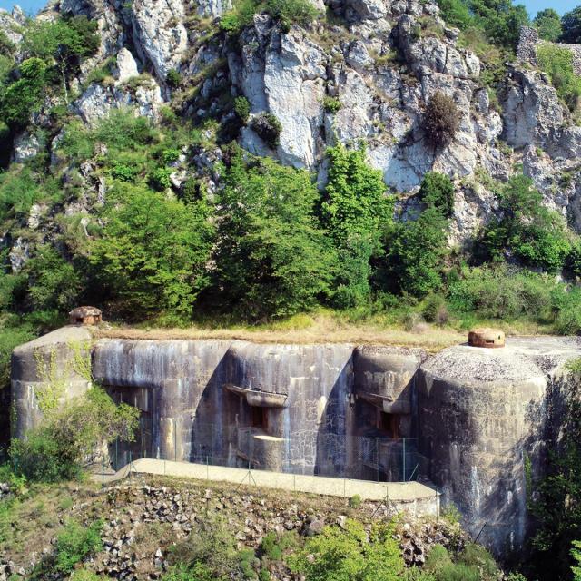 fort-maginot-sainte-agnes-drone-de-regard.jpg