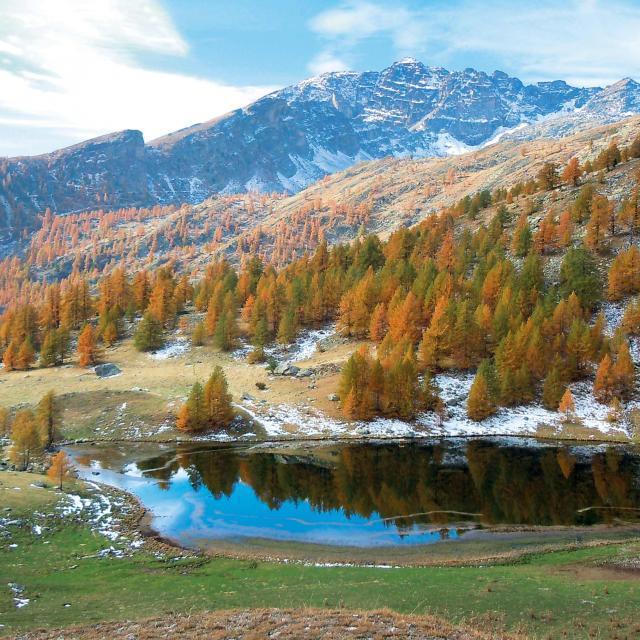 lac-vallee-des-merveilles-drone-de-regard.jpg