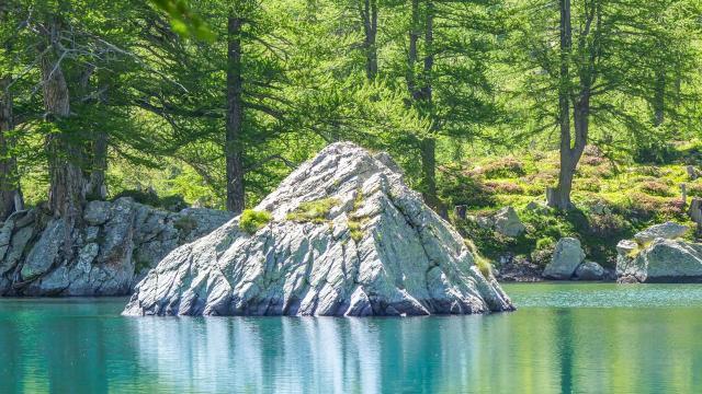 parc-national-du-mercantour-lac-isabelle-fabre.jpg