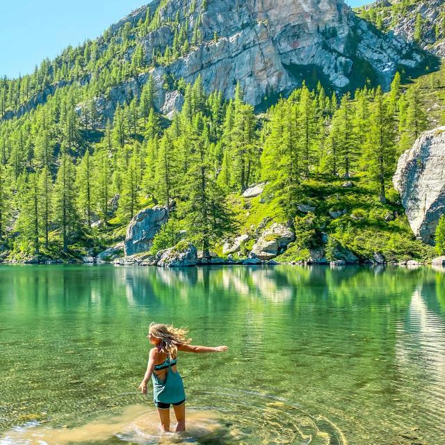 parc-national-du-mercantour-nature-lac-isabelle-fabre.jpg