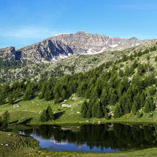 tende-casterino-vallee-des-merveilles-lac-des-grenouilles-vincent-jacques.jpg