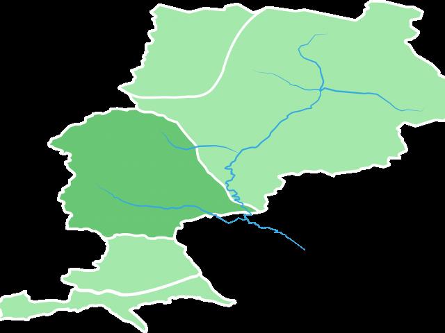 Vallee De La Bevera
