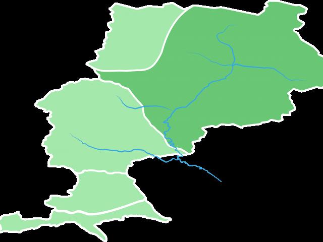 Vallee De La Roya
