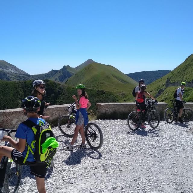 Col De Tende Haute Route Du Sel Carole Tosello (3)