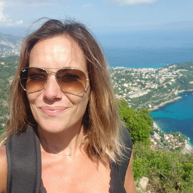 Marie Laure 2