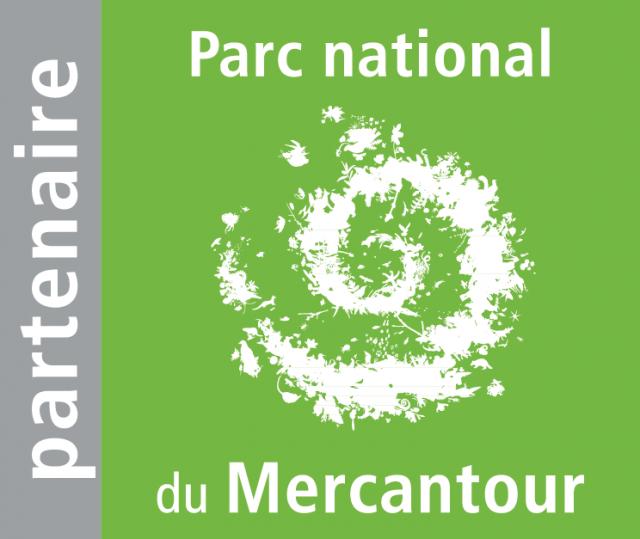 Partenariat Pnm Vert Quadri Vecto Logo