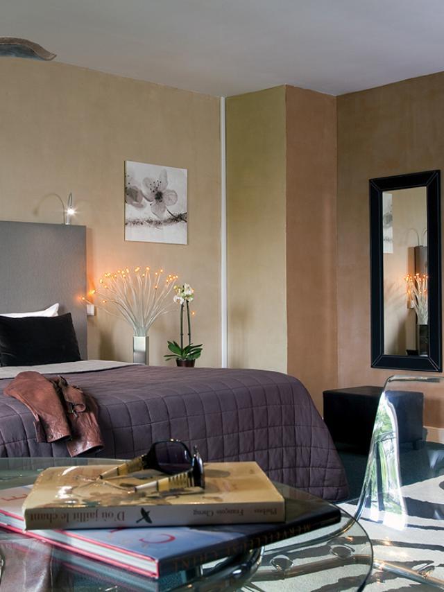 hotel-le-renaissance.jpg