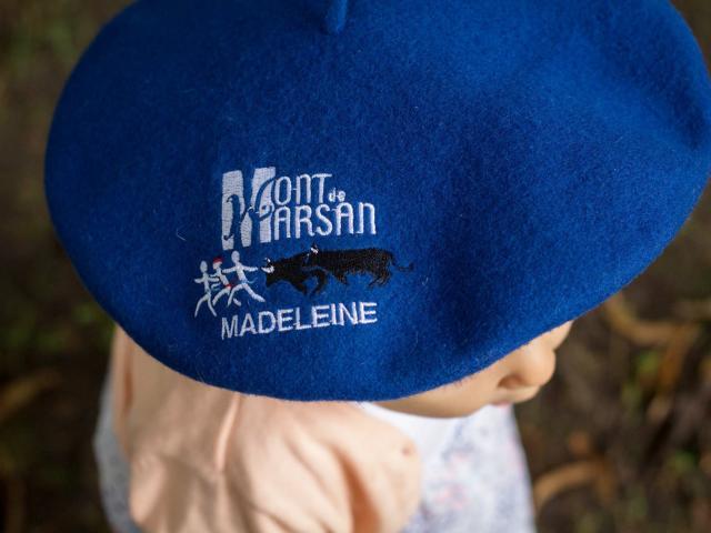 Fête de la Madeleine