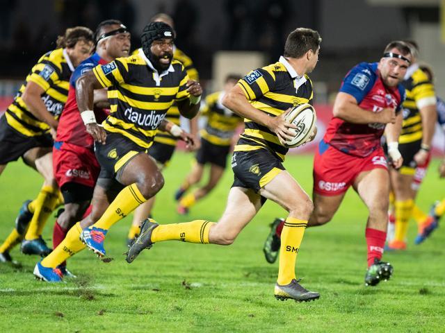 Satde Montois Rugby©cyrille Vidal (2) Copie