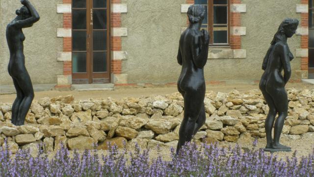 Jardin St Vincent ©otca (6)