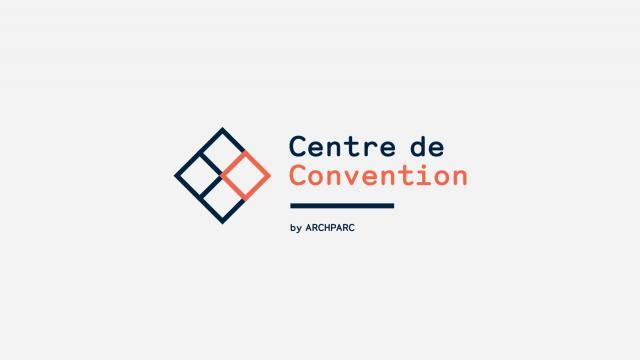 Centre De Convention