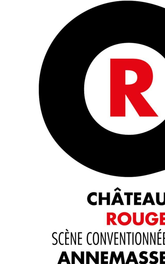 Logo Château Rouge