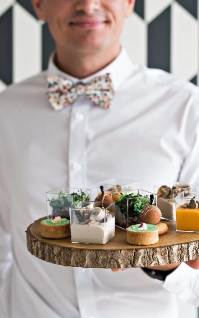 Ambiance C Gastronomie 26 1 1024x683