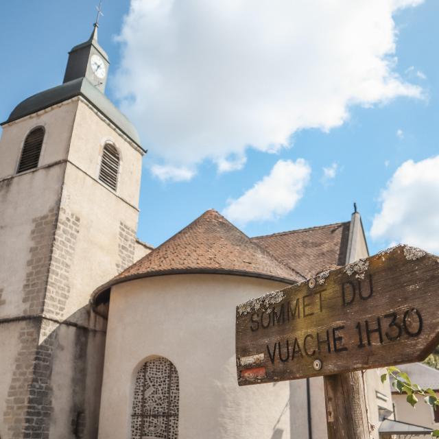 St-Jacques-de-Compostelle