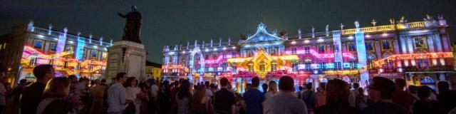Rendez Vous Place Stanislas 2016 182 Ville De Nancy
