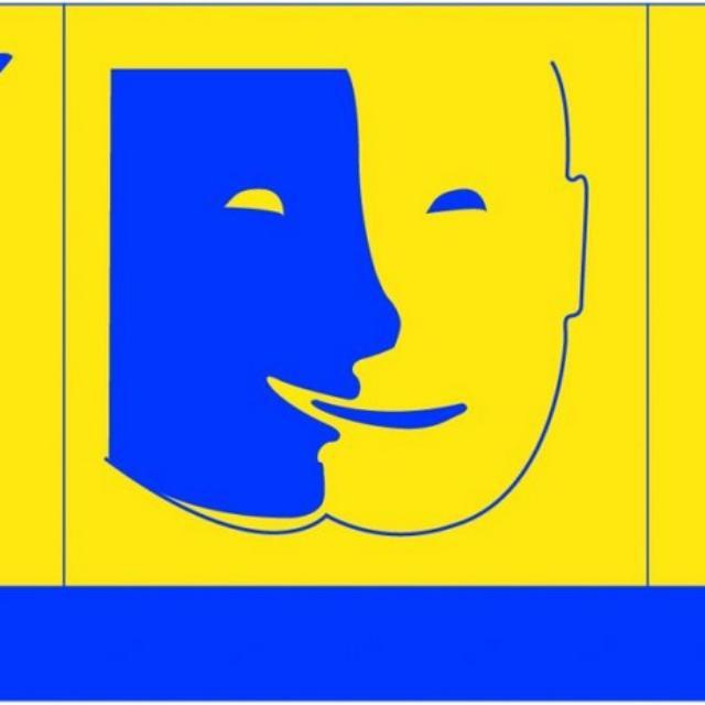 Logo Tourisme Handicap Mpm Tourisme