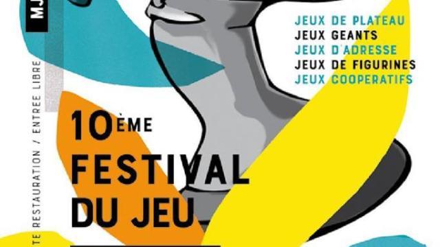 festival-du-jeu.jpg