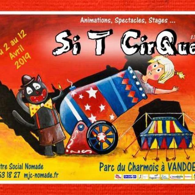 si-t-cirque.jpg
