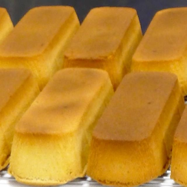 cake-pain-de-gne-bergamote.jpg