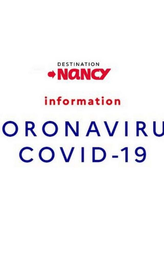 Annonce Covid19