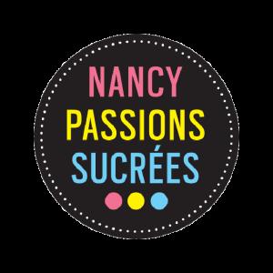 Nancy Passions Sucrées