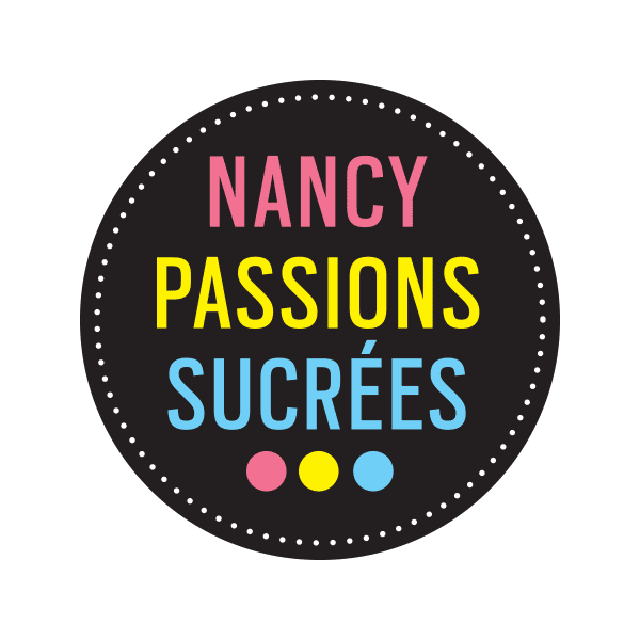 nancypassionssucrees-logo.png