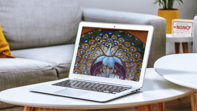 Conférence en ligne sur le vitrail à Nancy