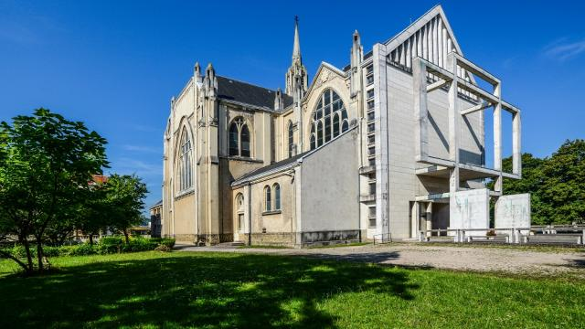 eglise-ste-therese-villers-5021-archives.jpg