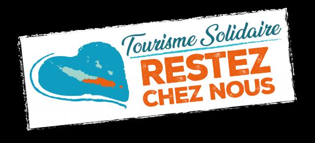 Logo Restez Chez Nous Web