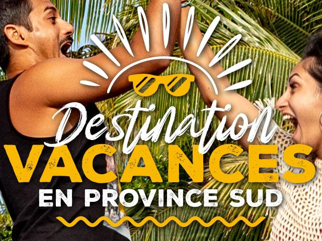 Destinationvacance Dps 1920x480
