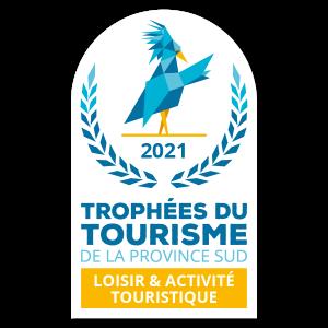 Trophées du Tourisme - Loisir et activité touristique